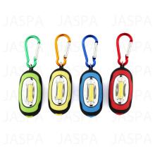 COB LED Mini Keychain Light (72-1J7078)