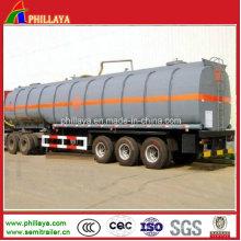 45m3 Bitumen Tankauflieger (PLY9525CXX)