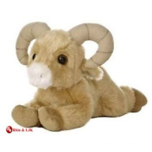 customized OEM design stuffed sheep plush toy