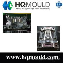 Plastic Children′s Slide Part Mold/ Injection Mould