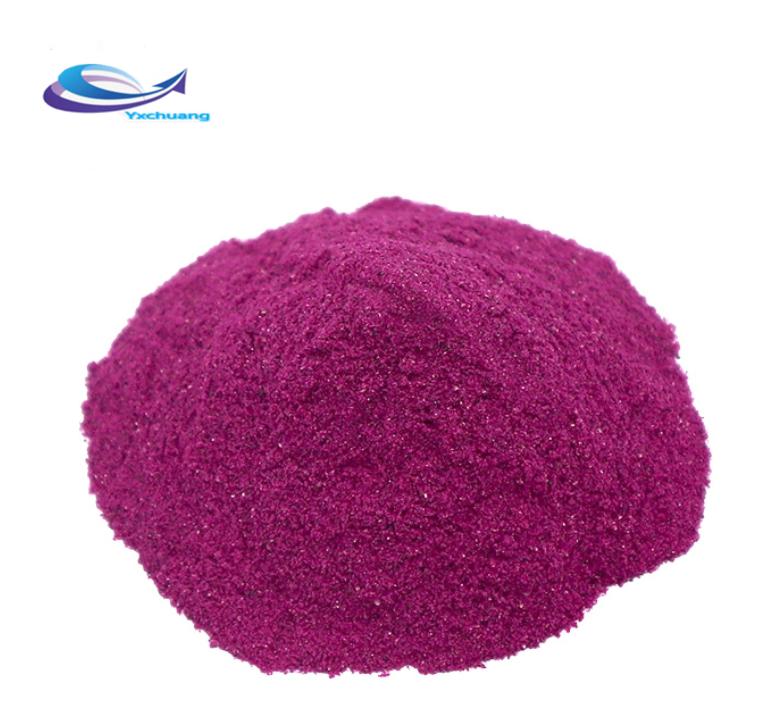 Dragon Pitaya Fruit Powder