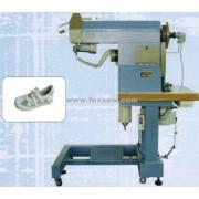 Machines à couture pour innersoles