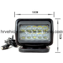 50W CREE LED Spot Light