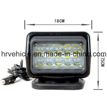50W CREE LED Spot Light