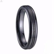 High Quality 2Mm Cheap New Model Ceramic Ring Jewelry Online