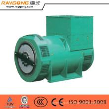 Generador sin cepillo del alternador de la CA 800kW 1000KVA