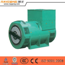 800kW 1000KVA AC Alternator Brushless Generator