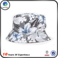 boy bucket hat