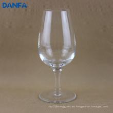200ml Stemware / copa de vino / copa de vino tinto (wg003)
