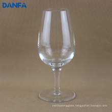 200ml Stemware / Wine Glass / Red Wine Glass (WG003)