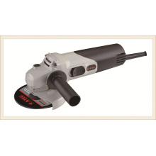 Moedor de ângulo At8625 da ferramenta eléctrica de 600W 115mm / de 125mm