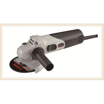 Manuafacturer chinês do moedor de ângulo elétrico de 650W