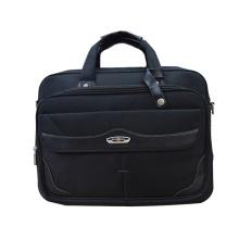 Business one shoulder computer bag