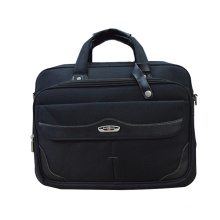 Business one shoulder computer bag