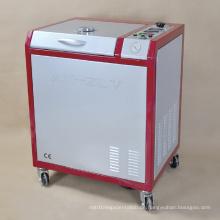 Ax-Zl5 Vakuum-Induktions-Gießmaschine