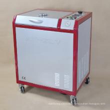 Ax-Zl5 Vacuum Induction Casting Machine