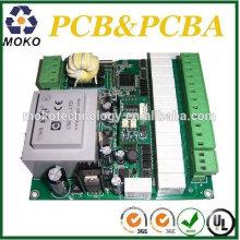 Medizinischer elektronischer Pcb-Zusammenbau Hersteller