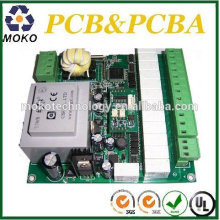 Fabricante médico electrónico de la asamblea de Pcb