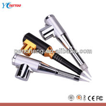 Dream professional cosmetic tattoo pen & cosmetic products manufacture