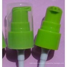 Cream Pump Wl-Cp019