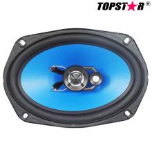 6X9 '' High Starker Power Car Lautsprecher Audio Loud Subwoofer Lautsprecher Ts-S0029-3