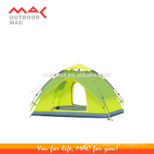 MAC-AS076 hot sale Camping Tent popular tent
