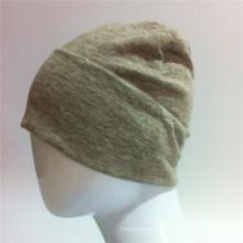 Bonnet de sport tricoté