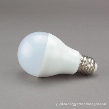Светодиодные лампы для глобальных ламп Светодиодная лампа 10W Lgl0410