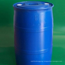 High Quality Glutaraldehyde for Industry Grade