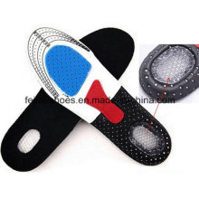 Latest Multifunction Cutting Deodorant Honeycomb Basketball Insole Football Insole