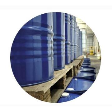 High Quality Dichloromethane 99.90%min Cas 75-09-2