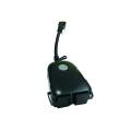 Smart Plug With Energy Monitor Function