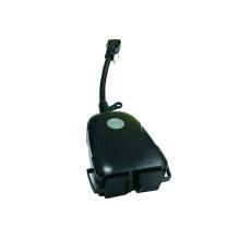 Smart Plug mit Energiemonitorfunktion