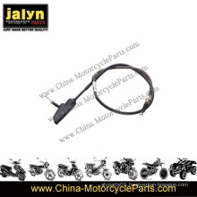 Motorcycle Throttle Cable for Ybr125