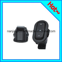 Auto Power Window Switch for Vauxhall Zafira 1999-2005 93350571
