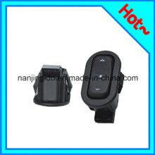 Interruptor automático da janela do poder para Vauxhall Zafira 1999-2005 93350571