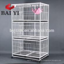 Beste Katzenkäfige / Katzenkästen zum Verkauf / Kleintierfrachter