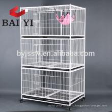 Лучшая кошка клетки/ящики кошки на продажу/переноска для мелких животных