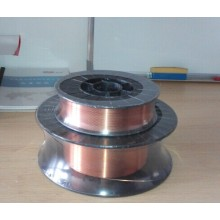 CO2 Gas Shielded MAG Welding wire