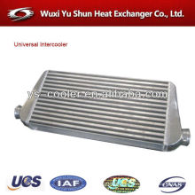 auto spare parts / auto tank radiator / water cooling heat exchanger manufacturer