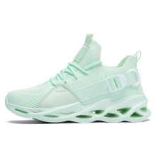 2021 Hot sale women men breathable running gym outdoor sports shoes fashion comfortable casual unisex other shoes