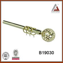 B19030 Модные высококачественные украшения