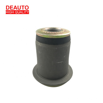 Best selling durable using  48061-26050 Lower  Bushing  Arm
