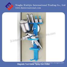 Soporte magnético de la herramienta