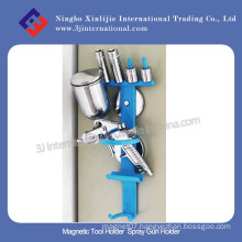 Magnetic Tool Holder Spray Gun Holder