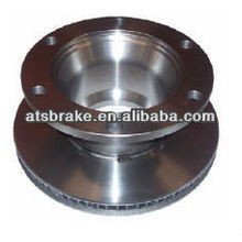 Autoteile Bremssystem 5010422263 Bremsrotor für RENAULT