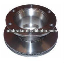 Sistema de freio de peças automáticas 5010422263 rotor de freio para RENAULT