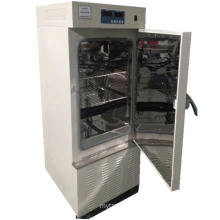 350L Lab Bacteriological Incubator SPX-350