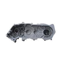 Automobile Parts/Auto Part/Shell Mold Casting