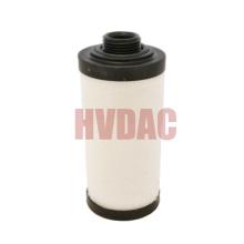 Rietschle Vacuum Pump Filter 1204753 731311-0000 HS75390 Oil Mist Filter